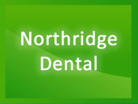 More about Northridge Dental