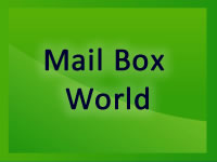 More about Mail Box Central