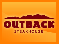 More about Outback Steakhouse